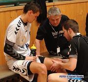 Spolupráce se sportovním klubem